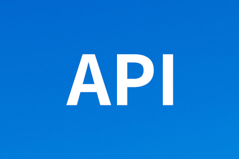【API】YouTube Player APIの実装まとめ