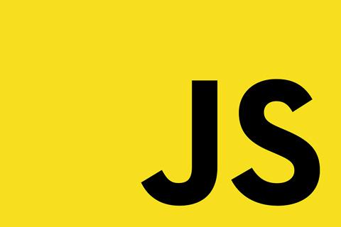 【JS】スクリプトで制御するviewportの記述が万能でGOOD!!