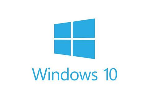 Windows10のパフォーマンス調整